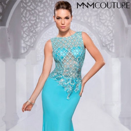 Joys Collections Prom Dresses